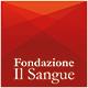 Fondazione Il Sangue